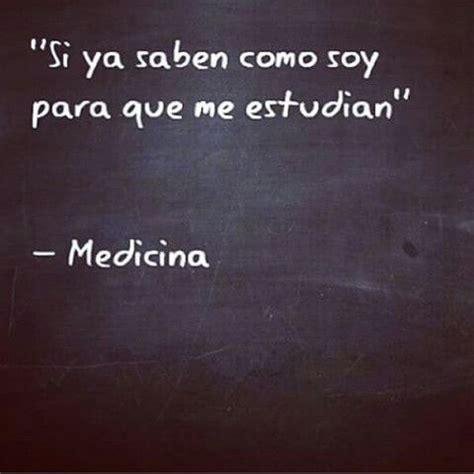 Imagenes Inspiradoras De Medicina | m 225 s de 10 ideas fant 225 sticas sobre frases m 233 dicas en
