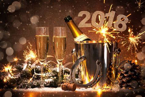 new year 2018 events toronto the new year s 2018 across toronto