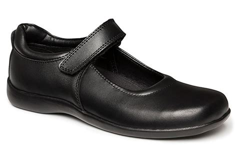 school shoe clarks elise leather school shoes brand house