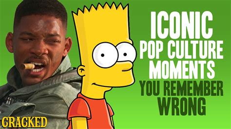 whats wrong with lisa renas relationship the simpsons bart and lisa a troubled relationship