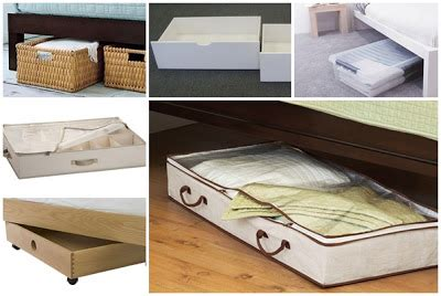 overhead under bed space saving shelving storage space saving tips for dorm rooms