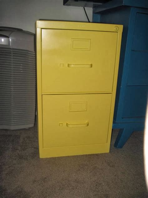 Bedroom File Cabinet by Bringing It About Our Bedroom In Our Last Home