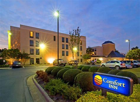 comfort inn fayetteville comfort inn near ft bragg in fayetteville hotel rates