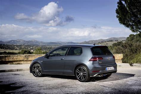 Volkswagen Gtd by Vw Golf Gtd Reviews Autos Post