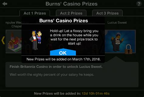 Sweepstakes Casino - what changed with the st patrick s day and easter 2016 update march 16th the