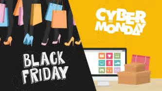 Table L Black Friday 5 Tips International Shipping For Black Friday And Cyber
