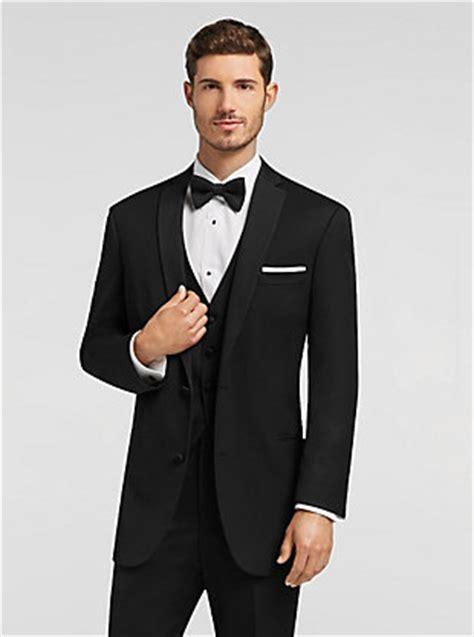 wedding tuxedos, wedding suits for men & groom | men's