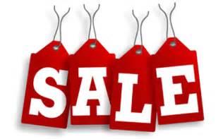 black friday sales in target sale png transparent images png all