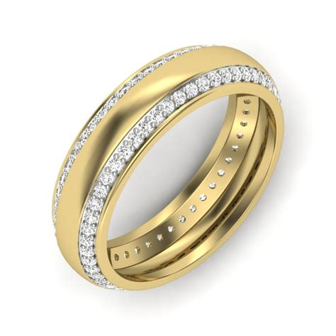 you will like designs of gold rings for