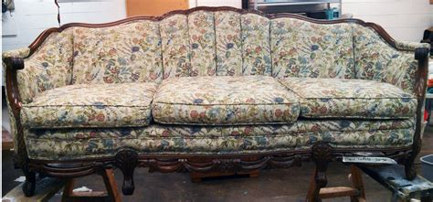 upholstery change sofa change sofa fabric change sofa fabric 56 with simoon thesofa
