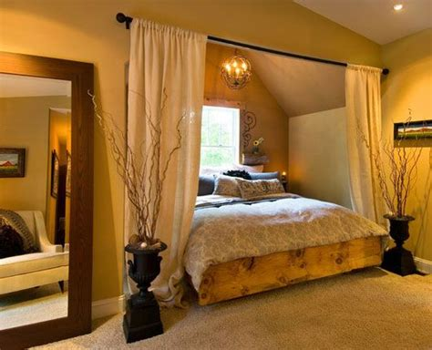 romantic bedroom color schemes 17 best ideas about romantic bedroom colors on pinterest