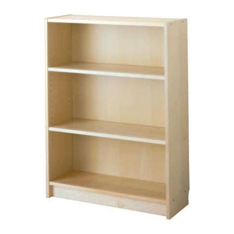 ikea s billy bookcase the real story reluctant habits