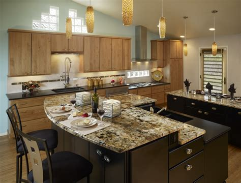 remarkable kitchen island stove oven remarkable bar style kitchen island with decorative glass