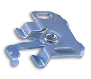 onderdelen voor luxaflex onderdelen voor horizontale jaloezie 235 n jaloezie 235 nfabriek