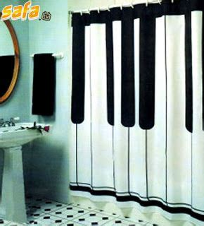 cortinas de ba o divertidas 17 mejores im 225 genes sobre cortinas de ba 241 o en pinterest