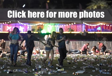 las vegas shooting update today timeline at least 50 dead after shooting on las vegas