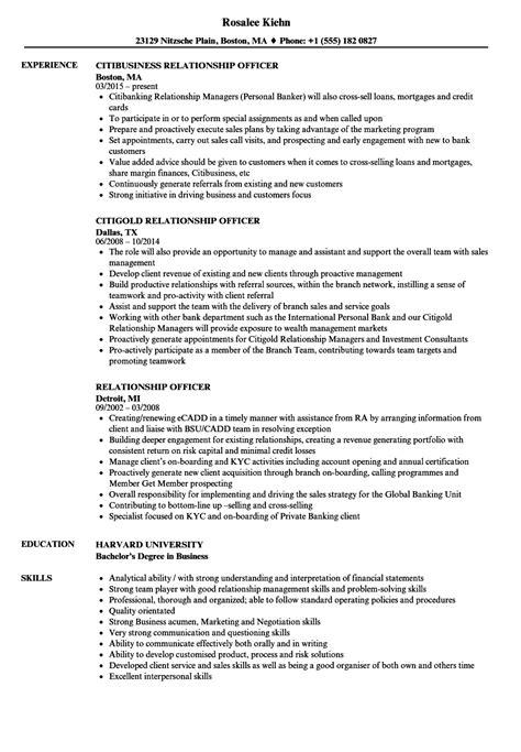 Bsa Officer Cover Letter by Top8datacenteradministratorresumesles 150512214516 Lva1 App6891 Thumbnail Business Summary