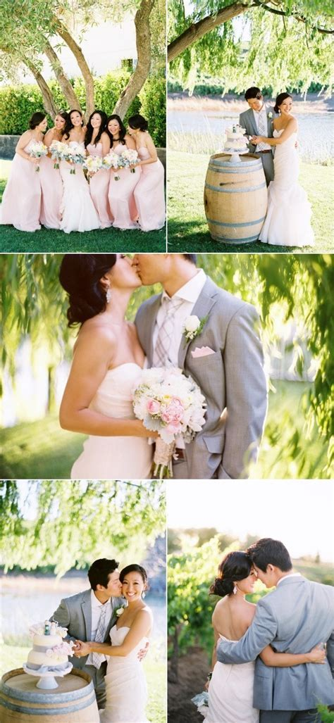33 best images about Blush, Pale Pink, Light Coral, Rose