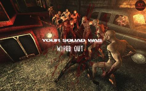 killing floor for free play this weekend on steam