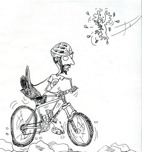 doodle rider 60 best images about doodle your ride on