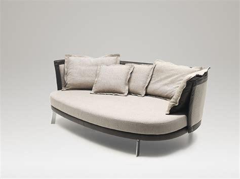 divani in cuoio prezzi divano in cuoio collezione ds 196 by de sede design