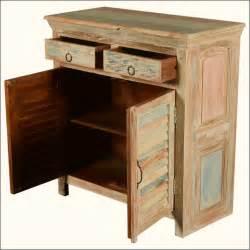 unfinished wood storage cabinets