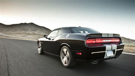 dodge challenger srt8 2013 2013 dodge challenger srt8 392 review notes autoweek
