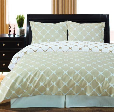 bloomingdales bedding comforters home opulent decor bloomingdale duvet bedding set