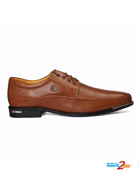 red chief mens shoes red chief mens formal shoes mens brown rc1516 rc1516287