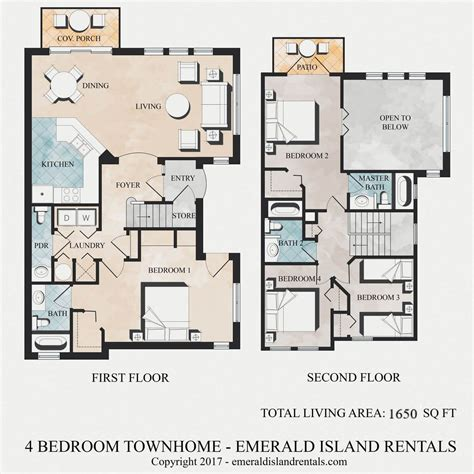 holiday builders floor plans kissimmee florida holiday homes floor plan