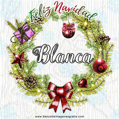 imagenes de feliz navidad con nombres banco de im 193 genes 40 guirnaldas con decoraci 243 n navide 241 a