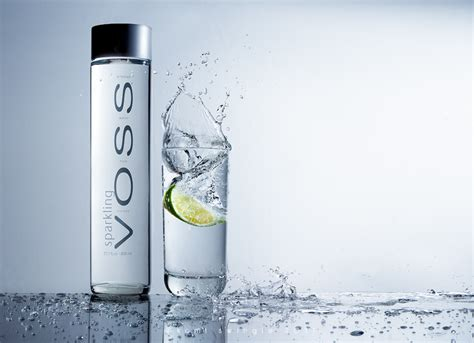 Study Table Designs by Voss World Voss Water Is The Vision And Creation Of Two