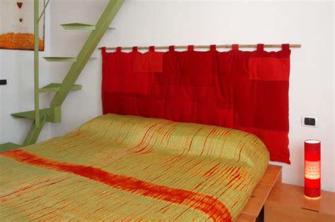 testiera letto tessuto prezzi di scarpe donna testiere letto a cuscino