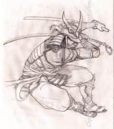 tattoo design deviantart tattoo design samurai by oddnamae on deviantart