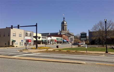 A Place Murphy Nc What Makes Murphy Nc Such A Great Place To Live