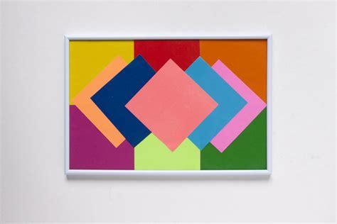 figuras geometricas cuadrilateros gu 205 a 1 forma y espacio 1 1 cuerpos y figuras geom 233 tricas