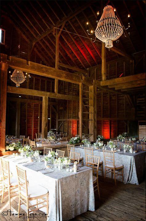upstate new york farm weddings wm h buckley farmwm h