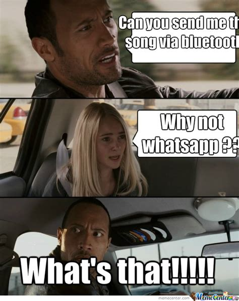 Meme Video Download - whatsapp memes download image memes at relatably com