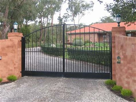 driveway swing gates for sale gate designs driveway gates for sale