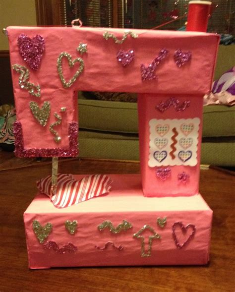 valentines day boxes ideas 128 best s day box ideas landon images on