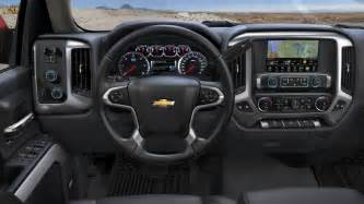 2015 chevy silverado midnight edition review notes always