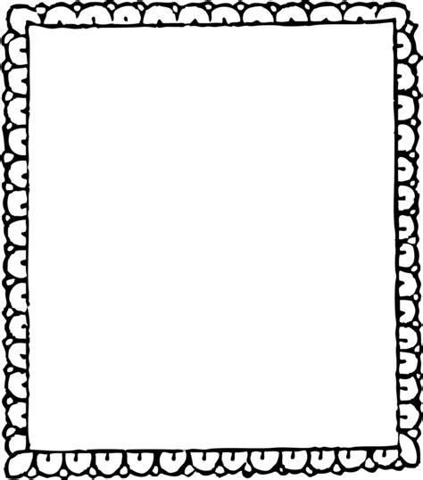 disegni per cornici disegni cornici quadri disegni per bambini da stare e