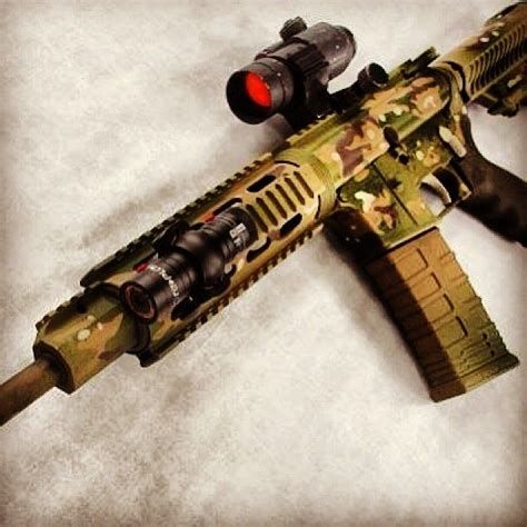 Aimpoint Camo 17 best images about aimpoint on we the o