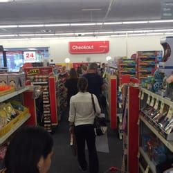 cvs lincoln ave chicago cvs pharmacy 51 reviews pharmacy chemists 4051 n