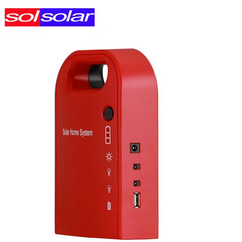 small solar led lights buy wholesale small solar lights from china small