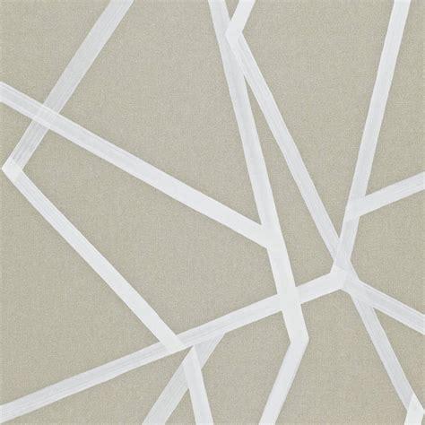 Grey Wallpaper Harlequin | sumi grey 110883 de mooiste muren