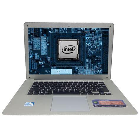Billige Laptops Kaufen 1882 by Billige Laptops Kaufen Asus Notebook G Nstig Kaufen