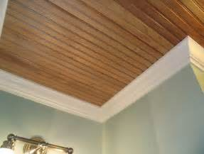 Interior Tongue And Groove by Tongue And Groove Pine On Interior Walls Optimizing Home