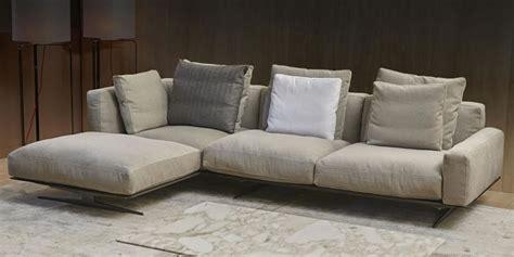 quoka sofa flexform sofas kaufen refil sofa