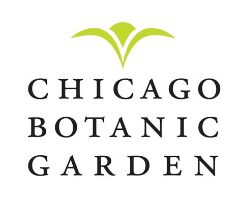 The Garden Shop One Year Garden Membership Chicago Chicago Botanic Garden Membership